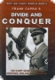 Divide And Conquer - (DVD)