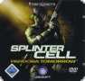Tom Clancy`s Splinter Cell - Pandora Tomorrow - (PC)