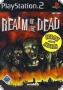 Realm of the Dead - (PlayStation 2)
